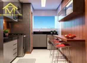 Apartamento, 3 Quartos, 2 Vagas, 1 Suite em Rua São Paulo, Itapoã, Vila Velha, ES valor de R$ 533.000,00 no Lugar Certo