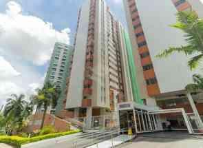 Apartamento, 4 Quartos, 1 Vaga, 1 Suite em Rua 21 Norte, Norte, Águas Claras, DF valor de R$ 635.000,00 no Lugar Certo