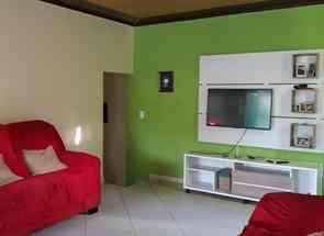 Casa, 4 Quartos, 4 Vagas, 1 Suite para alugar em Grande Colorado, Sobradinho, DF valor de R$ 1.900,00 no Lugar Certo