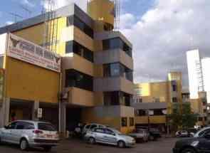 Loja para alugar em Avenida das Castanheiras, Norte, Águas Claras, DF valor de R$ 1.150,00 no Lugar Certo