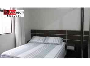 Casa, 3 Quartos, 1 Vaga em Belle Ville, Londrina, PR valor de R$ 230.000,00 no Lugar Certo