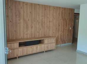 Apartamento, 3 Quartos, 2 Vagas, 1 Suite em Avenida Aggeo Pio Sobrinho, Buritis, Belo Horizonte, MG valor de R$ 520.000,00 no Lugar Certo