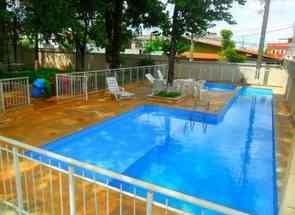 Apartamento, 3 Quartos, 1 Vaga, 1 Suite para alugar em Betânia, Belo Horizonte, MG valor de R$ 1.300,00 no Lugar Certo
