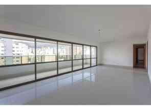Apartamento, 4 Quartos, 3 Vagas, 2 Suites em Rua Montes Claros, Carmo, Belo Horizonte, MG valor de R$ 1.750.000,00 no Lugar Certo