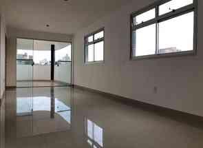 Cobertura, 5 Quartos, 4 Vagas, 1 Suite em Jaraguá, Belo Horizonte, MG valor de R$ 1.250.000,00 no Lugar Certo