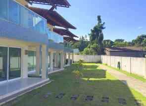 Casa em Condomínio, 4 Quartos, 1 Vaga, 2 Suites em Aldeia, Camaragibe, PE valor de R$ 2.500,00 no Lugar Certo