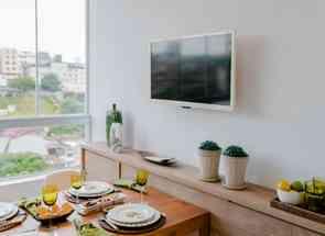 Cobertura, 3 Quartos, 3 Vagas, 1 Suite em Rua Mariano Procópio, João Pinheiro, Belo Horizonte, MG valor a partir de R$ 0,00 no Lugar Certo
