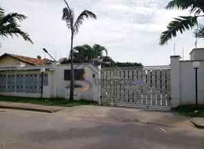 Casa em Condomínio, 3 Quartos, 1 Suite em Sítios Santa Luzia, Aparecida de Goiânia, GO valor de R$ 430.000,00 no Lugar Certo