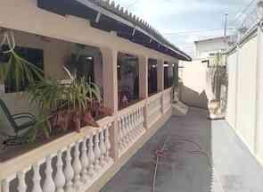 Casa, 4 Quartos, 6 Vagas, 3 Suites em São Francisco, Goiânia, GO valor de R$ 599.000,00 no Lugar Certo