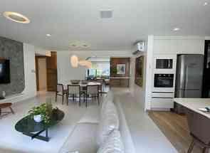 Apartamento, 3 Quartos, 2 Vagas, 3 Suites em Rua 38, Setor Marista, Goiânia, GO valor de R$ 0,00 no Lugar Certo