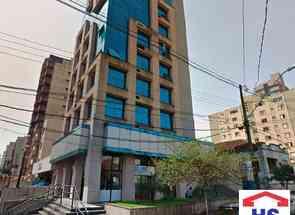 Sala, 1 Vaga em Centro, Londrina, PR valor de R$ 150.000,00 no Lugar Certo