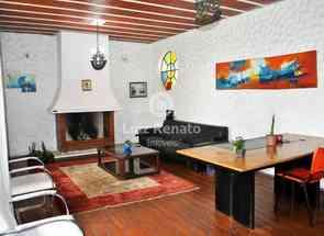 Casa, 9 Quartos, 4 Vagas em São Lucas, Belo Horizonte, MG valor de R$ 780.000,00 no Lugar Certo