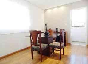 Cobertura, 3 Quartos, 2 Vagas, 1 Suite em Rua Dores do Indaiá, Santa Teresa, Belo Horizonte, MG valor de R$ 550.000,00 no Lugar Certo