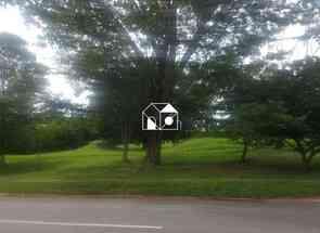 Lote em Condomínio em Avenida Floresta, Residencial Aldeia do Vale, Goiânia, GO valor de R$ 1.490.000,00 no Lugar Certo