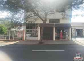 Prédio em Rua Prefeito Hugo Cabral, Centro, Londrina, PR valor de R$ 750.000,00 no Lugar Certo
