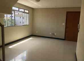Cobertura, 3 Quartos, 4 Vagas, 1 Suite em Ministro Ivan Lins, Dona Clara, Belo Horizonte, MG valor de R$ 765.000,00 no Lugar Certo
