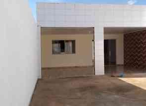 Casa, 3 Quartos, 3 Vagas, 1 Suite em Sob, Sobradinho, DF valor de R$ 210.000,00 no Lugar Certo