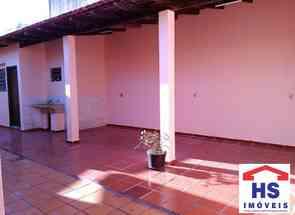 Casa, 3 Quartos, 2 Vagas, 1 Suite para alugar em Lago Parque, Londrina, PR valor de R$ 2.500,00 no Lugar Certo