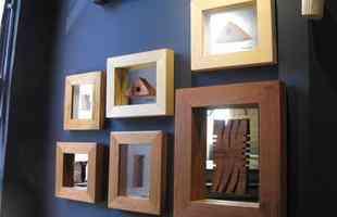 Galeria Henrique Piantino, de Henrique Piantino