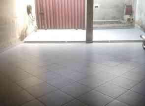 Casa, 3 Quartos, 4 Vagas, 1 Suite em Brasil Industrial, Belo Horizonte, MG valor de R$ 583.000,00 no Lugar Certo