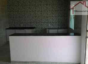 Casa, 3 Quartos em Icaivera, Contagem, MG valor de R$ 220.000,00 no Lugar Certo