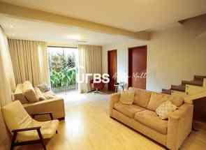 Casa em Condomínio, 3 Quartos, 2 Vagas, 1 Suite em Parque Anhanguera, Goiânia, GO valor de R$ 575.000,00 no Lugar Certo