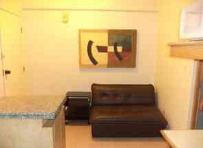 Apartamento, 1 Quarto, 1 Vaga, 1 Suite para alugar em Rua São Paulo, Lourdes, Belo Horizonte, MG valor de R$ 1.500,00 no Lugar Certo