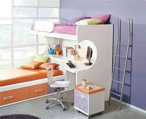 Reprodução/Internet/mobiliarioblog.blogspot.com.br