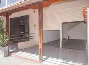 Loja para alugar em Renascença, Belo Horizonte, MG valor de R$ 5.500,00 no Lugar Certo