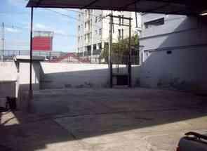 Galpão para alugar em Rua Tremedal 270, Carlos Prates, Belo Horizonte, MG valor de R$ 19.500,00 no Lugar Certo