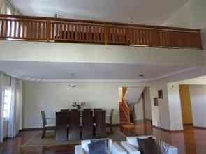 Casa, 4 Quartos, 10 Vagas, 3 Suites