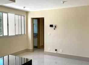 Apartamento, 2 Quartos, 2 Vagas, 1 Suite para alugar em Rua Leopoldina, Santo Antônio, Belo Horizonte, MG valor de R$ 2.250,00 no Lugar Certo