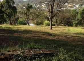 Lote em Condomínio em Avenida Floresta, Residencial Aldeia do Vale, Goiânia, GO valor de R$ 1.750.000,00 no Lugar Certo