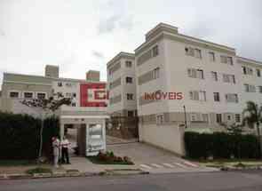 Apartamento, 3 Quartos, 1 Vaga, 1 Suite em Rua Limeira, Piratininga (venda Nova), Belo Horizonte, MG valor de R$ 200.000,00 no Lugar Certo