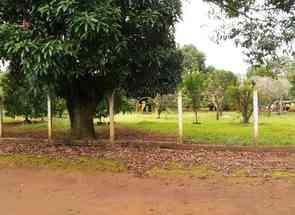 Chácara, 3 Quartos em Racho Cambuí, Zona Rural, Aguanil, MG valor de R$ 320.000,00 no Lugar Certo