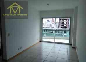Cobertura, 2 Quartos, 3 Vagas, 1 Suite em Rua Luiz Fernandes Reis, Praia da Costa, Vila Velha, ES valor de R$ 1.049.000,00 no Lugar Certo