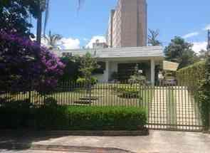 Casa, 4 Quartos, 4 Vagas, 2 Suites em Jardim Atlântico, Belo Horizonte, MG valor de R$ 1.300.000,00 no Lugar Certo