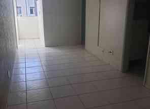 Apartamento, 2 Quartos, 1 Suite para alugar em Guará II, Guará, DF valor de R$ 1.350,00 no Lugar Certo