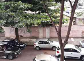 Lote em Glória, Belo Horizonte, MG valor de R$ 1.100.000,00 no Lugar Certo