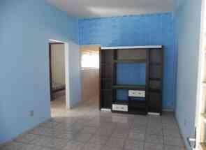 Casa, 2 Quartos em Vale das Amendoeiras, Contagem, MG valor de R$ 350.000,00 no Lugar Certo