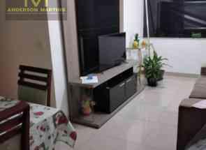 Apartamento, 3 Quartos, 1 Vaga, 1 Suite em R. José Celso Cláudio, Praia das Gaivotas, Vila Velha, ES valor de R$ 343.000,00 no Lugar Certo