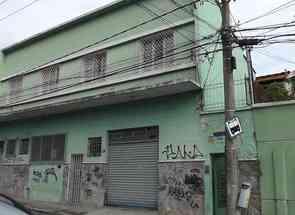 Casa, 3 Quartos, 1 Vaga em Aparecida, Belo Horizonte, MG valor de R$ 680.000,00 no Lugar Certo