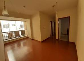 Apartamento, 2 Quartos, 1 Vaga em Avenida Petrolina, Sagrada Família, Belo Horizonte, MG valor de R$ 320.000,00 no Lugar Certo