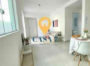 Apartamento, 2 Quartos, 1 Suite em Rua Professor Moraes, Savassi, Belo Horizonte, MG valor de R$ 890.000,00 no Lugar Certo
