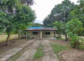 Casa em Condomínio, 3 Quartos, 1 Suite em Aldeia, Camaragibe, PE valor de R$ 500.000,00 no Lugar Certo
