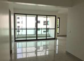 Apartamento, 3 Quartos, 3 Vagas, 1 Suite em Serra, Belo Horizonte, MG valor de R$ 1.250.000,00 no Lugar Certo