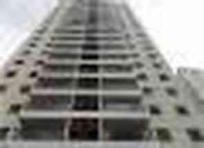 Apartamento, 3 Quartos, 1 Vaga, 1 Suite em Alto da Glória, Goiânia, GO valor de R$ 385.000,00 no Lugar Certo