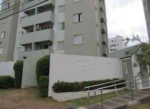 Apartamento, 3 Quartos, 1 Vaga para alugar em Rua André Gallo, Vale dos Tucanos, Londrina, PR valor de R$ 700,00 no Lugar Certo
