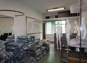 Sala, 1 Vaga para alugar em Carmo, Belo Horizonte, MG valor de R$ 800,00 no Lugar Certo