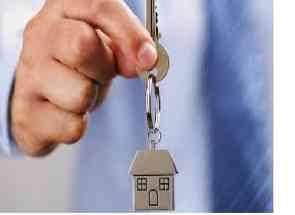 Casa, 4 Quartos, 2 Vagas, 2 Suites em Bandeirinhas, Betim, MG valor de R$ 8.900,00 no Lugar Certo